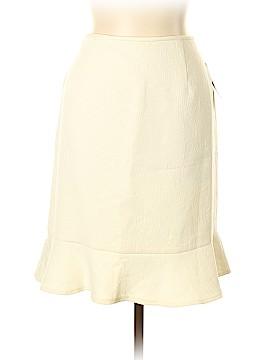 Isabel & Nina Casual Skirt Size 12