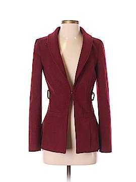 ModCloth Coat Size S