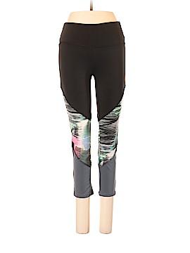 RBX Active Pants Size 12