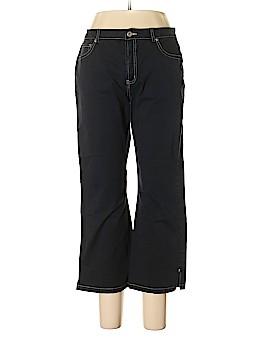 Sigrid Olsen Casual Pants Size 12
