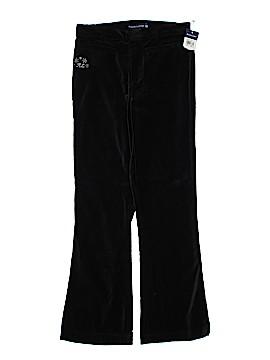 Ralph Lauren Dress Pants Size 12