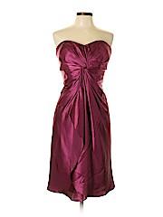 Bari Jay Cocktail Dress