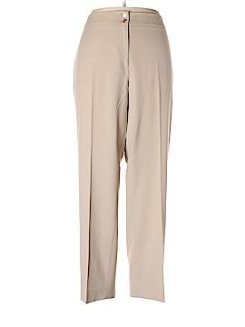 Calvin Klein Dress Pants Size 18 (Plus)