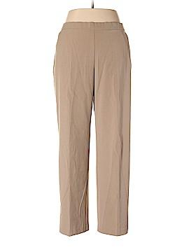 Topshop Dress Pants Size 16