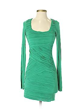 Tribeca Casual Dress Size XS