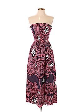 Marimekko Casual Dress Size 4