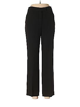 Penta Dress Pants Size 6