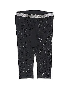 H&M Leggings Size 6-9 mo