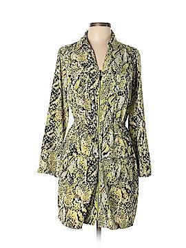 Alfani Casual Dress Size 12