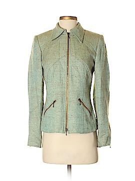 Juliana Collezione Jacket Size 0