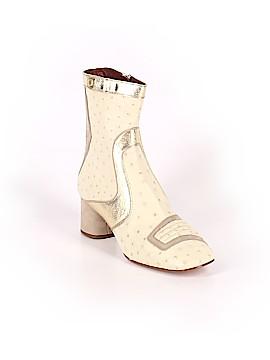 Marc Jacobs Boots Size 39.5 (EU)