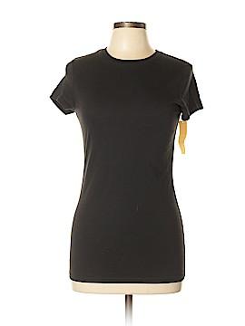 Rubbish Short Sleeve T-Shirt Size XL