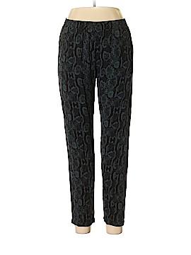 Bella Luxx Casual Pants Size L