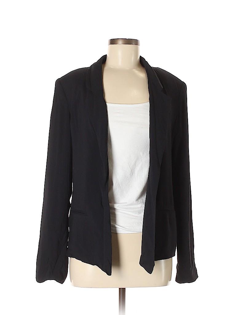 Patterson J. Kincaid Women Blazer Size M