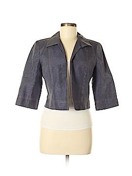 Kay Unger Jacket Size 6
