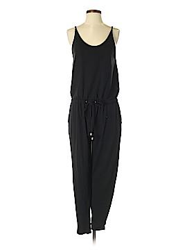 Lou & Grey Jumpsuit Size S