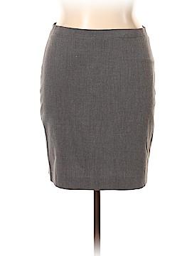 MICHAEL Michael Kors Casual Skirt Size 12