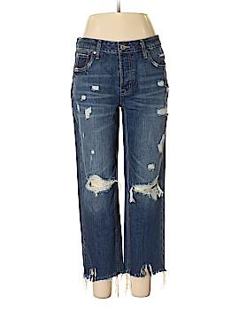 Garage Jeans Size 7