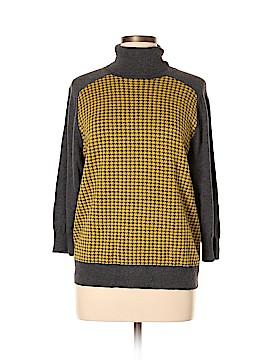 Liz Claiborne Turtleneck Sweater Size XL