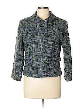 Elevenses Wool Coat Size 10