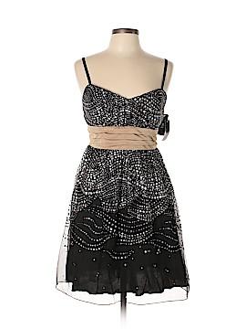 BCX Cocktail Dress Size 11