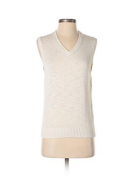 Uniqlo Sweater Vest Size S