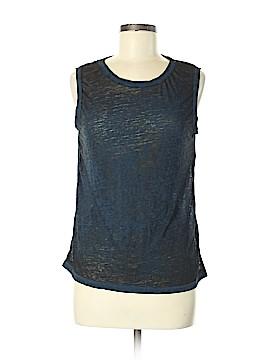 Well Worn Sleeveless T-Shirt Size M