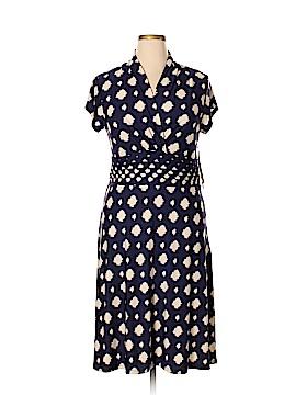 ILE New York Casual Dress Size 16