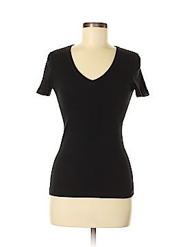 Petit Bateau Short Sleeve T-Shirt Size M