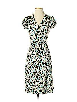 Allison Taylor Casual Dress Size S