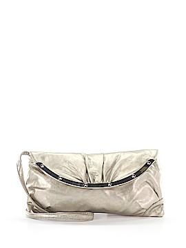 Bandolino Shoulder Bag One Size