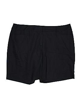 Lane Bryant Shorts Size 26 (Plus)