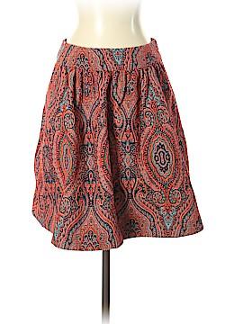 Moulinette Soeurs Casual Skirt Size XS