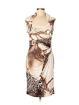 Frank Lyman Design Casual Dress Size 8