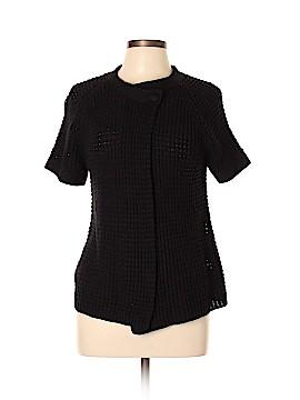 IZOD Cardigan Size L
