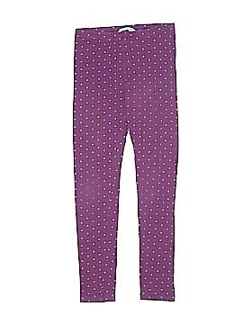 H&M Leggings Size 7 - 8