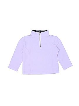 L.L.Bean Fleece Jacket Size 3T