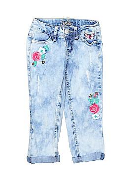 Justice Jeans Jeans Size 6