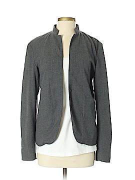 Jil Sander Wool Coat Size 36 (EU)