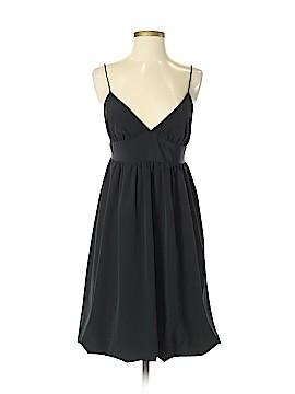 Zimmermann Cocktail Dress Size Sm (1)