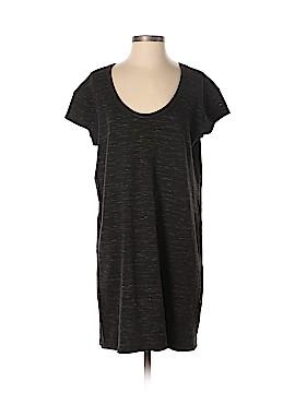 ATM Anthony Thomas Melillo Casual Dress Size S