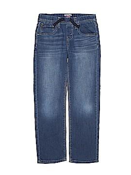 Levi's Casual Pants Size 10