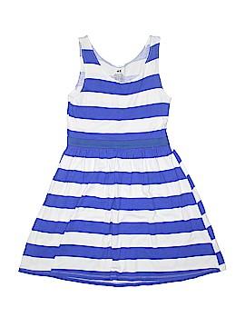 H&M Dress Size 12