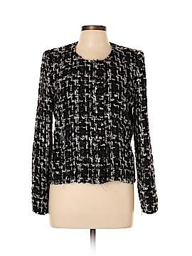 IRO Jacket Size 44 (FR)