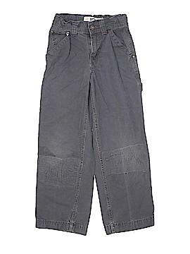 Urban Pipeline Jeans Size 10 (Slim)
