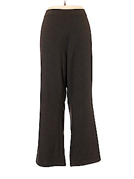 Denim 24/7 Sweatpants Size 24 (Plus)