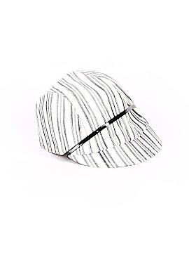 Eugenia Kim Hat Size M