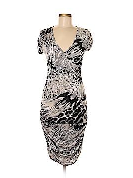 Hypnotik Casual Dress Size M