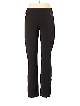 Chaiken Casual Pants Size L