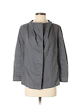 PureDKNY Jacket Size S